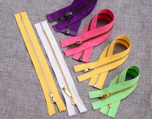 Metal-Zippers-