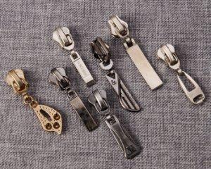 slider-for-resin-zip